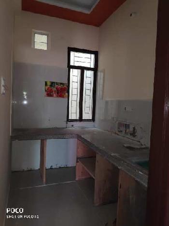3 BHK Luxury Villa(95 Sq Gaj) 1842 Sq.Ft.Only 41.41 Lac, Lonable, Gahlot Nagar,Niwaru Road- Jaipur