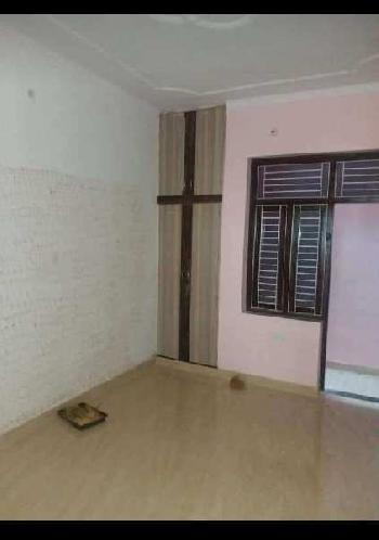 4 BHK Farm House for Rent in Kalwar Road, Jaipur