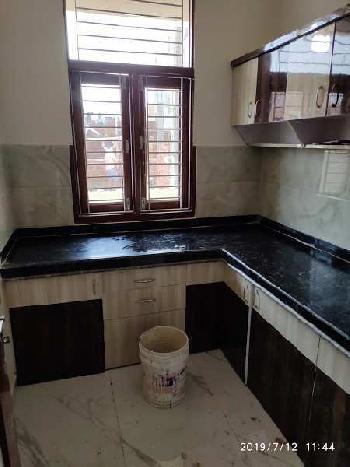 4 BHK Luxury Villa(76 Sq Gaj) 1442 Sq.Ft.Only 26.41 Lac, Lonable, Ansal Sushant City-2, Kalwar Road- Jaipur