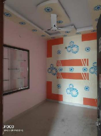 4 BHK Luxury Villa(76 Sq Gaj) 1642 Sq.Ft.Only 32.41 Lac, Lonable,JDA Approved, Basant Vihaar,Niwaru Road- Jaipur