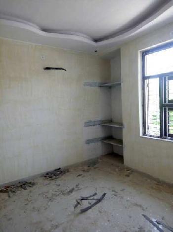 4 BHK Luxury Villa(90 Sq Gaj) 1642 Sq.Ft.Only 40.21 Lac, Lonable, JDA Approved,Ganesh Nagar Old, Kardhani, Kalwar Road- Jaipur