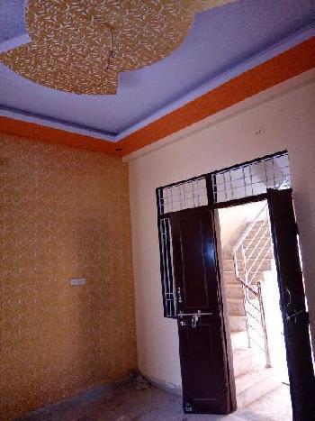 4 BHK Luxury Villa(108 Sq Gaj) 2042 Sq.Ft.Only 44.71 Lac, Lonable, JDA Approved, Annu Vihaar, Gokulpura, Kalwar Road- Jaipur
