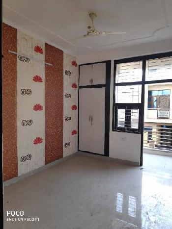 1 BHK Luxury Flat (532 sq ft) Only 8.31 Lac, 95% Lonable, Water Facility, Royal City, Kalwar Road, Jaipur