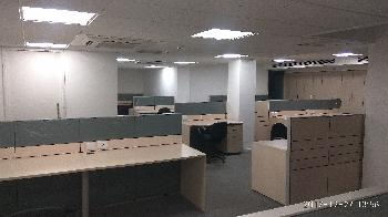 4600 Sq.ft. Office Space for Rent in Dhole Patil Road, Pune