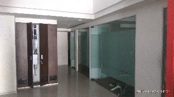 4600 Sq.ft. Showrooms for Rent in Camp, Pune