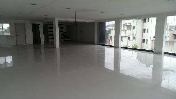 11286 Sq.ft. Showrooms for Sale in Laxmi Nagar, Pune