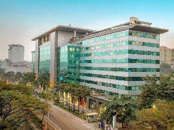6395 Sq.ft. Office Space for Sale in Senapati Bapat Road, Pune
