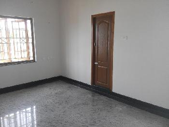 2 BHK Apartment for Sale in Kondhwa, Pune