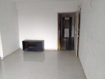 2 BHK Apartment for Sale in Wanwadi, Pune