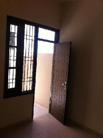 2 BHK Apartment for Sale in Pune Station Road
