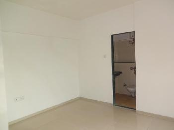 4 BHK Villa for Sale in Solapur Road, Pune