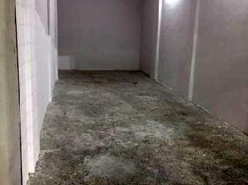 2 BHK Flat For Sale In NIBM Road, Pune
