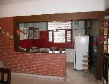 3 BHK Villa For Sale In Wanowrie, Pune