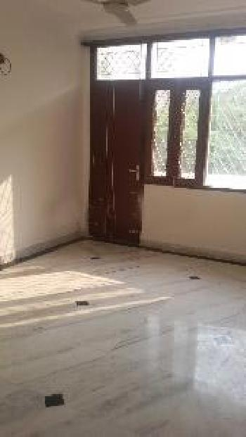 3 BHK Flat For Sale In Pune Solapur Road, Pune