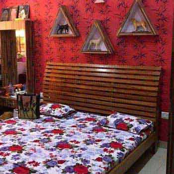 3 BHK Flat For Sale In Aundh, Pune