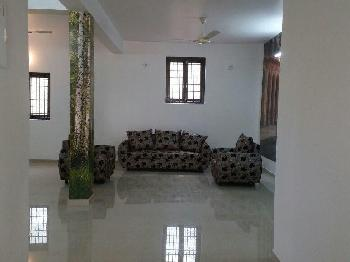 4 BHK Flat For Sale In Aundh, Pune