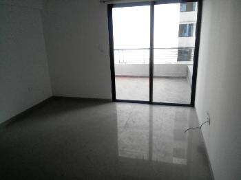 3 BHK Flat For Sale In Sopan Baug, Pune