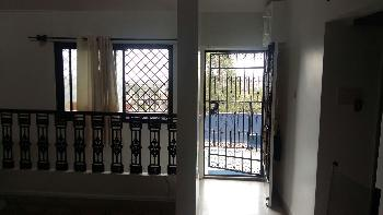 3 BHK Individual Houses / Villas for Sale in Lulla Nagar, Pune