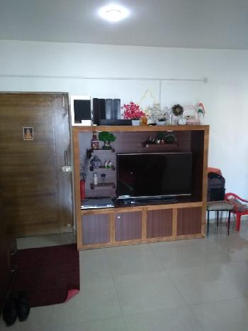 2 BHK Flats & Apartments for Sale in Manjri, Pune