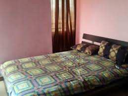 1 BHK Flat For Sale In Gultekdi, Pune