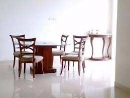 3 BHK Flat For Sale In NIBM, Pune