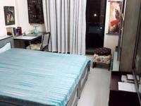 2 BHK Flat For Rent In Aundh Jagdish Nagar, Pune