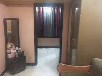 3 BHK Flat For Sale In Wanowrie, Pune
