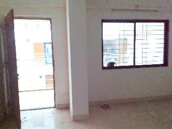 355 Sq.ft. Office Space for Sale in Wanwadi, Pune