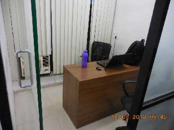 360 Sq.ft. Commercial Shops for Rent in Fergusson College Road, Pune