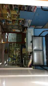 475 Sq.ft. Commercial Shops for Sale in Kasba, Pune
