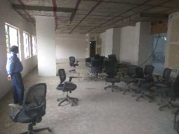 2818 Sq.ft. Office Space for Rent in Viman Nagar, Pune