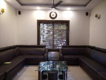 4BHK Residential Apartment for Sale In Bibwewadi, Pune