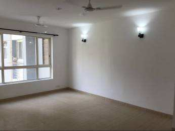 3 BHK Apartment For Sale in Kalyani Nagar, Pune
