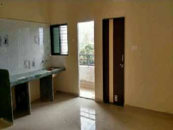 3 BHK Apartment For Sale in Kharadi, Pune