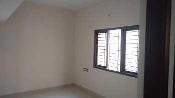 2 BHK Apartments For Sale In Koregaon Park, Pune