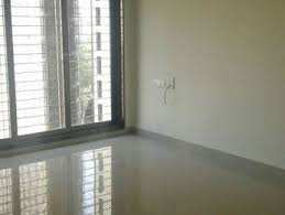 4 BHK Independent House For Sale In Undri, Pune
