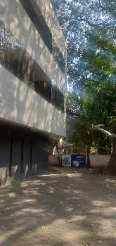 4000 Sq.ft. Office Space for Rent in Model Colony, Pune