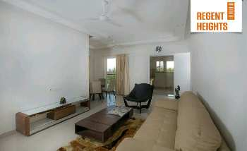 2 BHK Flat For Sale in Sopan Baug, Pune