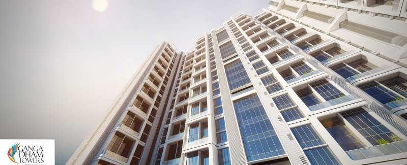 5 BHK Flat For Sale in Bibwewadi, Pune