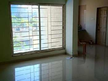 3 BHK Apartment For Sale in Ganesh Khind, Pune