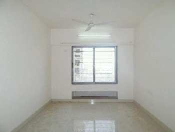 2 BHK Flat For Sale in Model Colony, Pune