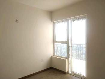 3 BHK Apartment For Sale in Wanowrie, Pune