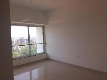 2 BHK Flat For Sale in Gultekdi, Pune