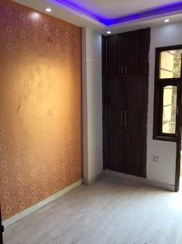3 BHK Apartment For Sale in ITI road, Pune
