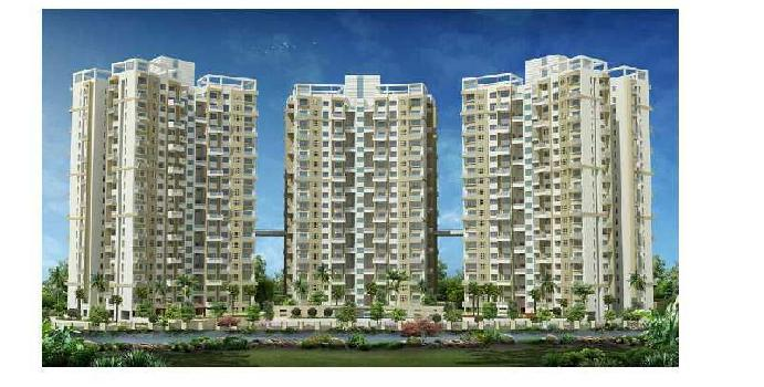 4 BHK Flat For Sale in Bibwewadi, Pune