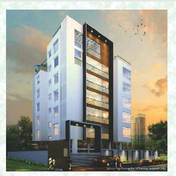 3 BHK Apartment For Sale in Sopan Baug, Pune