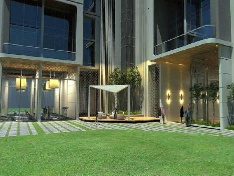 3 BHK Apartment For Sale in Bibwewadi, Pune