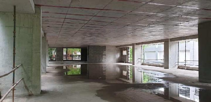 Independent Building/Floor