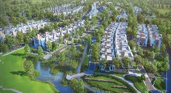 3 BHK Individual Houses / Villas for Sale in Mavel, Pune