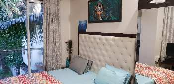 lavish 4 bhk bunglow